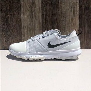 NEW Nike FI Impact 3 (W)